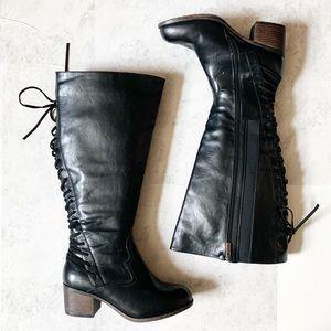 559fe7adef5 Women Torrid Wide Calf Boots on Poshmark